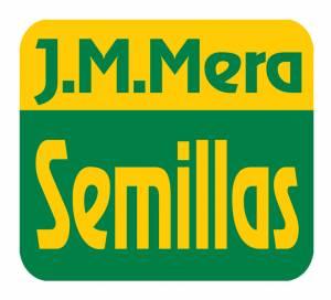 J.M.MERA SEMILLAS