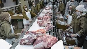 Cepo a la exportación de carne: Implica para el sector productor un bache financiero de $ 8.800 millones