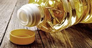 Acuerdo para un precio accesible en aceites en el mercado interno