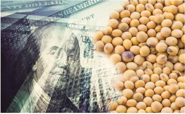 El campo aportó USD 120.000 millones en concepto de retenciones a las exportaciones agrícolas en los últimos 20 años