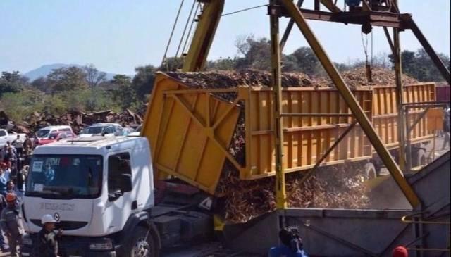 Cañeros de Jujuy y Salta solicitan la prórroga de la ley de biocombustible