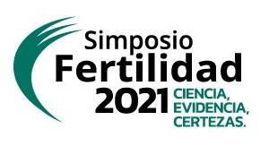 Fertilizar lanza el Simposio Fertilidad 2021, una edición especial del tradicional encuentro