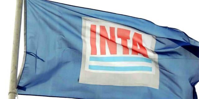 Preocupación de las Entidades del campo de que el INTA se convierta en una «trinchera partidaria»