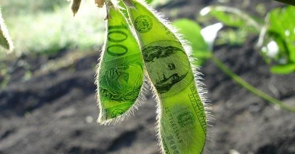 El Gobierno recibe al CAA , mientras espera ansioso la liquidación de divisas