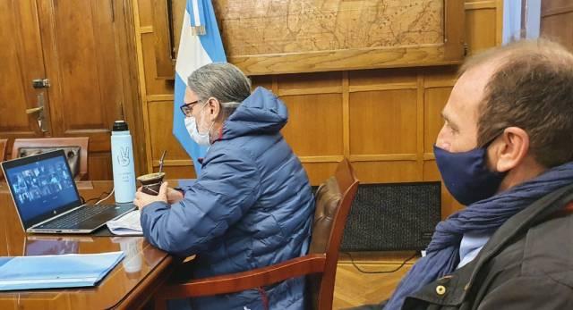 El cooperativismo lácteo argentino busca una reconversión