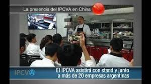 Sin ajustes para la contribución obligatoria al IPCVA para el 2021