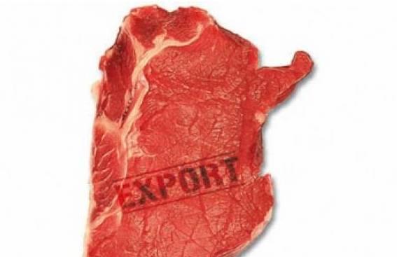 El Gobierno ahora analiza ampliar el cupo de exportación