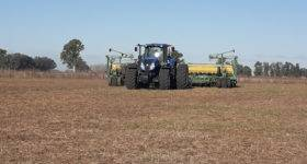 Campaña 20/21: El BAPRO destinará $7.000 M a tasa cero para el agro