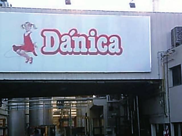 Impondrán dura sanción a Dánica por despedir trabajadores durante conciliación obligatoria