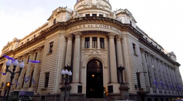 La Bolsa de Comercio de Rosario suspendió a Vicentín