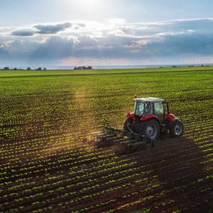La provincia de Buenos Aires creó un registro de agropymes para asistir al sector