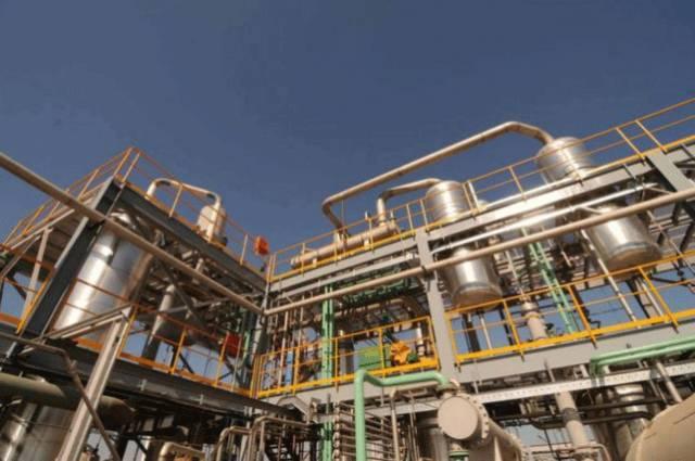 Biocombustibles y nueva prórroga: ahora, hasta finales de agosto