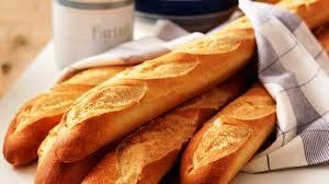 El productor triguero recibe $ 19,8 y el kilo de pan se vende a $ 118,3