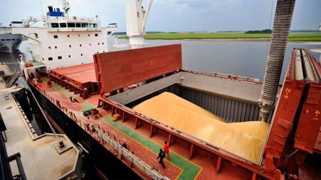 Cadena agroindustrial argentina: ya se generaron ingresos por más de U$S 33.100 M