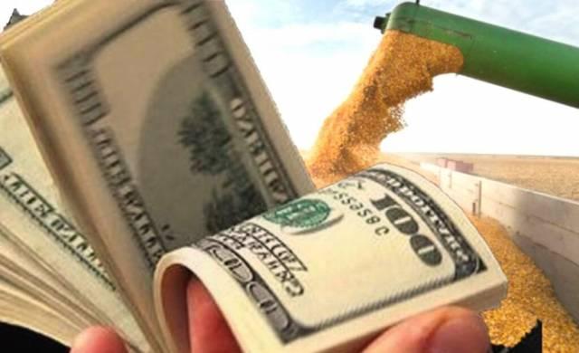 Exportadores: la AFIP condiciona la devolución del IVA a la liquidación de divisas