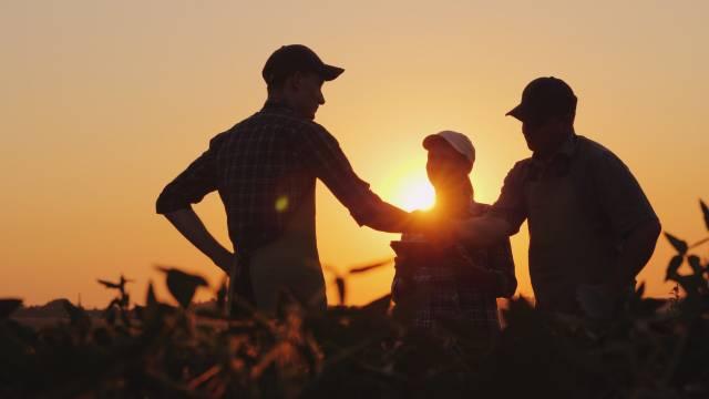Agrofy Pay, la plataforma de pagos online de Agrofy se asocia con Muu para facilitar la compra y venta de hacienda