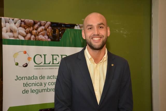 La Cámara de Legumbres de la República Argentina renovó autoridades