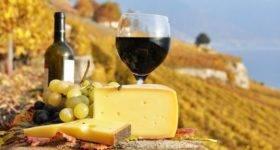 A partir de enero bajan los aranceles para exportar productos vitivinícolas a Reino Unido