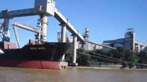 Paro de aceiteros: sigue en pie la propuesta de exportadores e industria