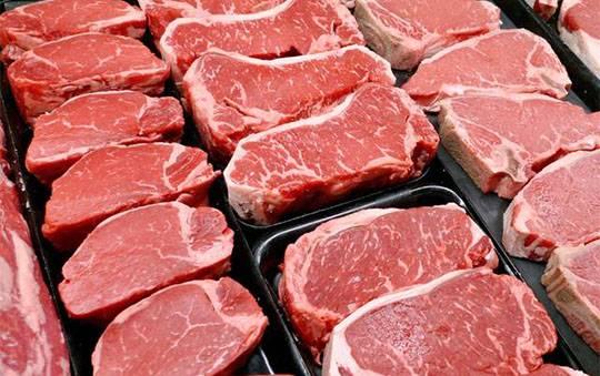 Brasil y China seguirán creciendo y liderando mercado mundial de carnes en 2021