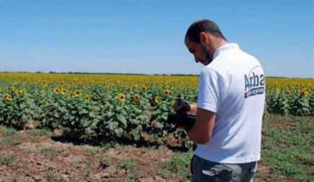 ARBA detectó maniobras de evasión por $354 millones en el sector rural
